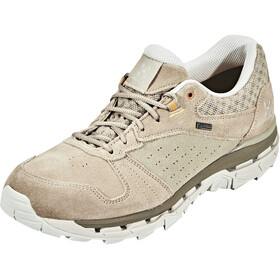 Haglöfs Explore GT Surround Shoes Women limestone